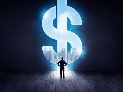 Cara Menjadi Trader yang Sukses diTahun 2020