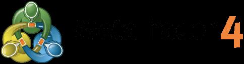 ส่วนที่ 5: ซีรีส์ Meta Trader 4 – ดูกราฟสินค้าโภคภัณฑ์ (Commodities Graphs)
