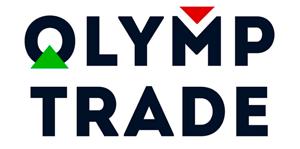 Olymp Trade - ¿Plataforma Legítima o Estafa?