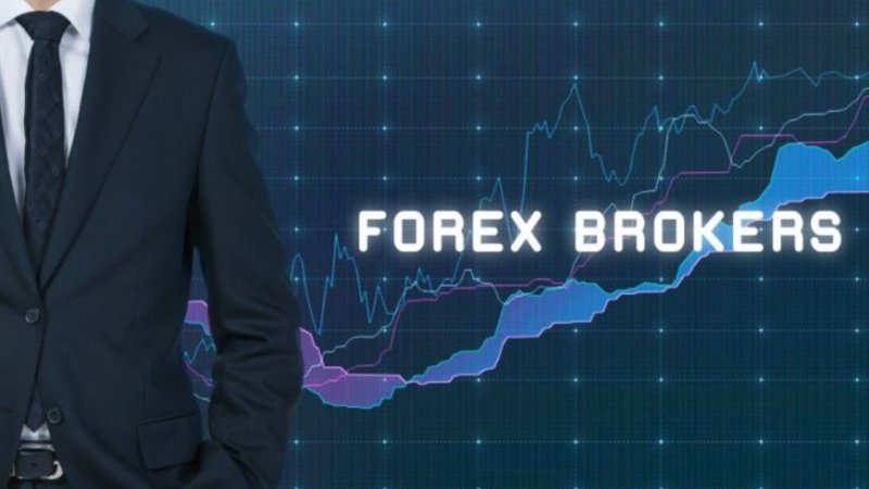 Tipe trader Forex seperti apa yang Anda inginkan?