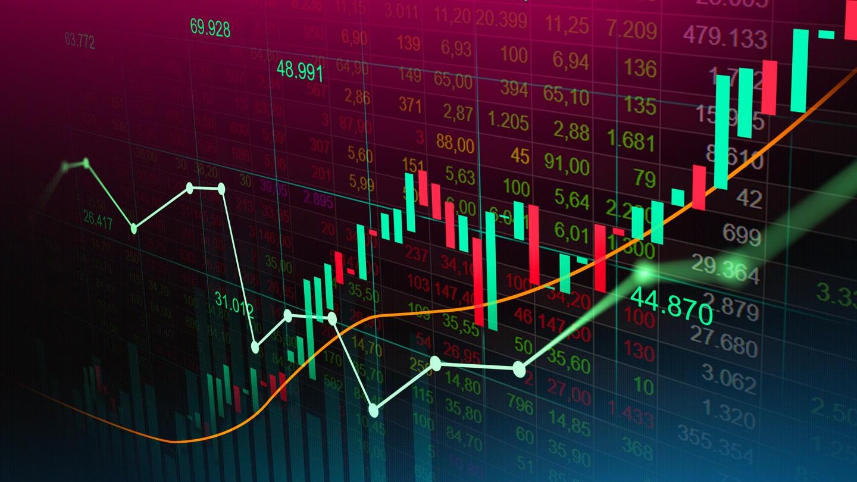 ¿Qué tipo de trader de Forex le gustaría ser?