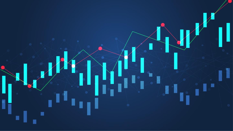 Terminología básica de Forex: lot (lote), leverage (apalancamiento), stop loss
