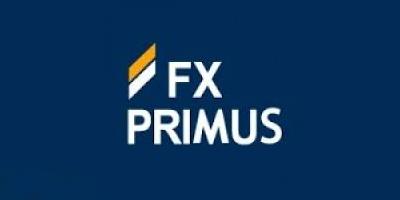 รีวิว FXPRIMUS – โบรกเกอร์ฟอเร็กซ์ที่ดีที่สุดสำหรับคุณ