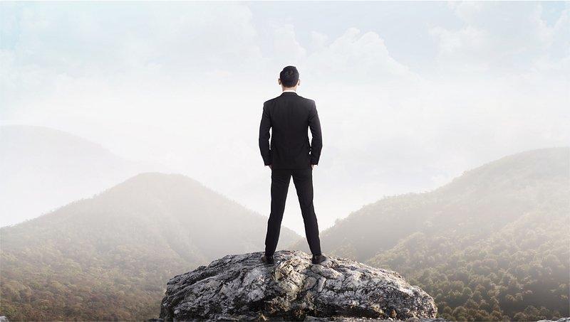 Cómo convertirse en un comerciante exitoso en 2020