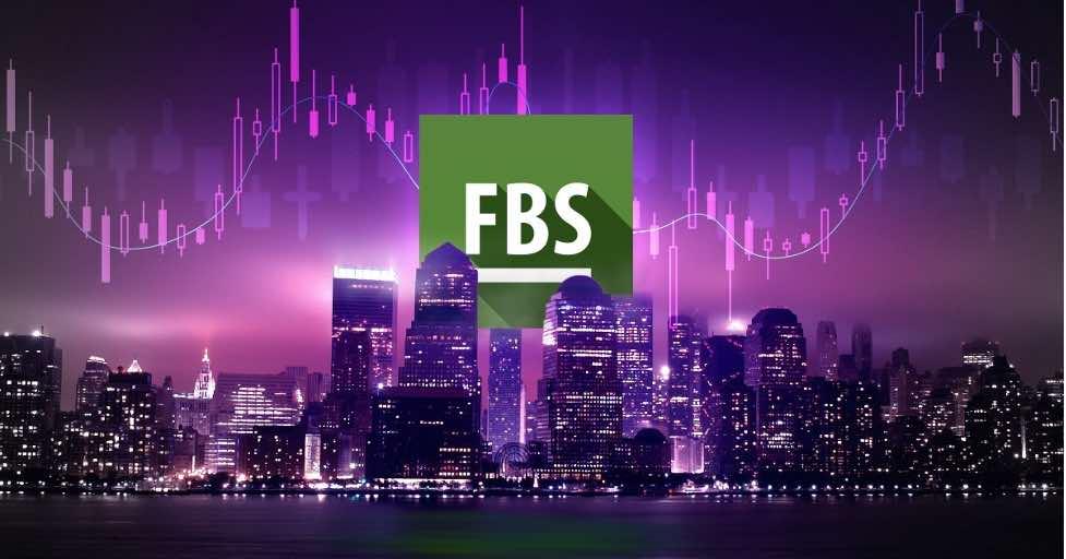 รีวิว FBS ดีไหม Broker เทรด Forex ยอดนิยมในไทย