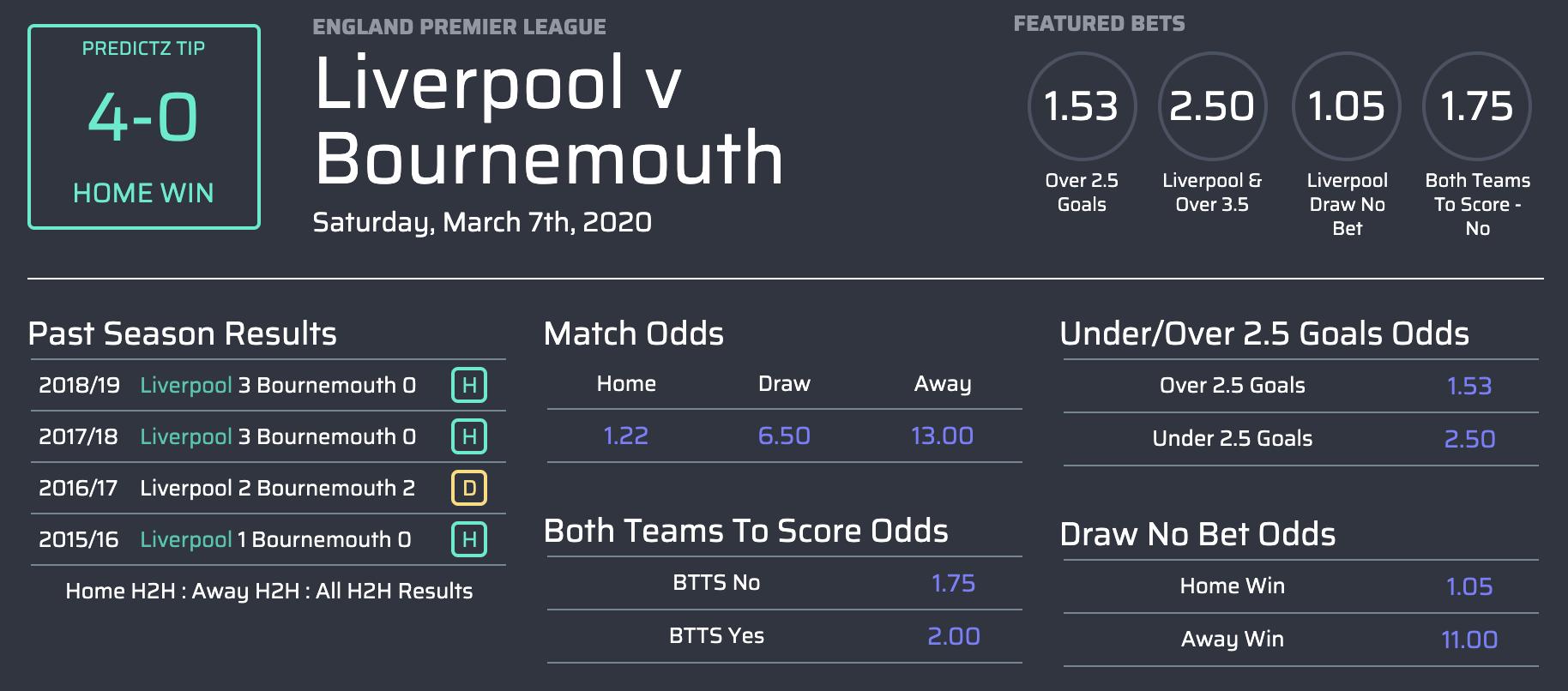 Máy tính dự đoán kết quả bóng đá Ngoại Hạng Anh vòng 29-1