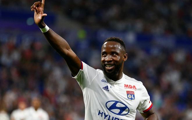 Chelsea quan tâm đến Dembélé - Willian vẫn muốn ở lại London-1