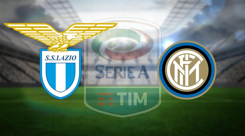 Nhận định bóng đá Lazio vs Inter Milan 17/02/2020-1