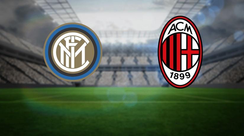 Nhận định bóng đá Inter Milan vs AC Milan 10/02/2020-1
