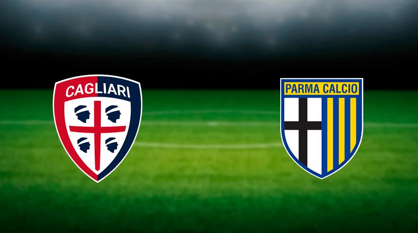 Nhận định bóng đá Cagliari vs Parma 02/02/2020-1