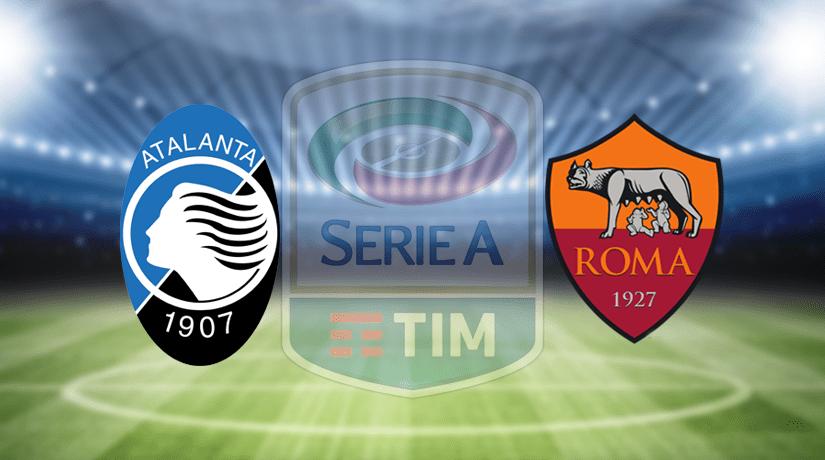 Nhận định bóng đá Atalanta vs AS Roma 16/02/2020-1