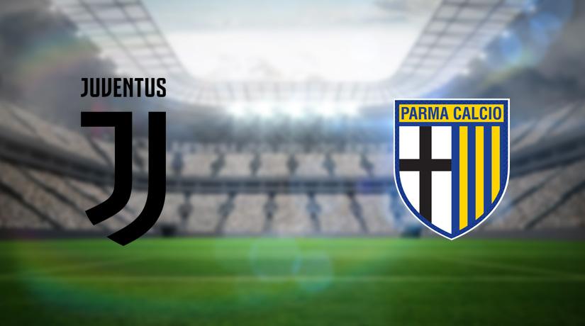 Nhận định bóng đá Juventus vs Parma 20/01/2020-1