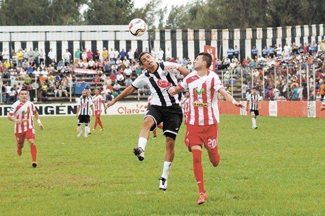 Nhận định bóng đá Juventus Managua vs Real Madriz 12/04/2020-1