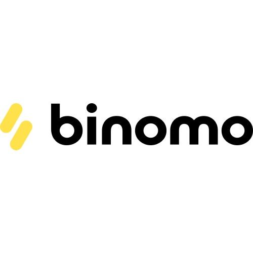 Daftar Broker Binary Options (Opsi Biner) Terbaik di Indonesia-4