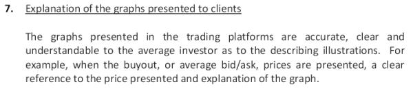 CySEC memperketat aturan untuk trade binary option-1