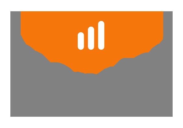 Reseña de IQ Option - ¿Es un broker de estafa o legítimo?-1