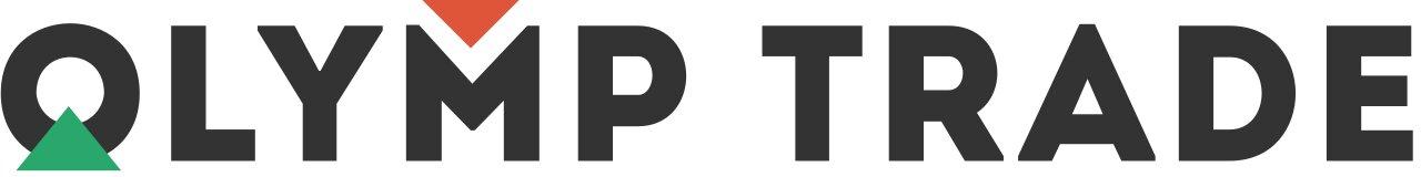 Olymp Trade - ¿Plataforma Legítima o Estafa?-2
