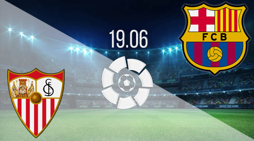 Nhận định bóng đá Sevilla vs Barcelona 20/06/2020-1