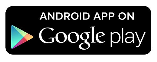 OlympTrade: Aplikasi Trading Mobile-1