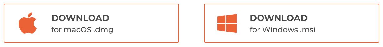 ดาวน์โหลดแพลตฟอร์ม IQ Option สำหรับ Mac, Windows, iOS หรือ Android-1