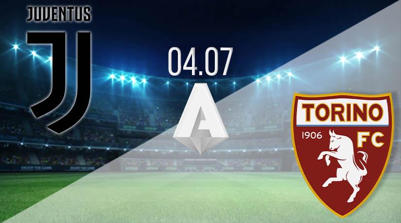Nhận định bóng đá Juventus vs Torino 05/07/2020-1