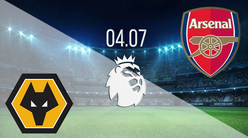 Nhận định bóng đá Wolverhampton vs Arsenal 04/07/2020-1