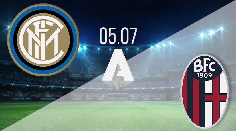 Nhận định bóng đá Inter Milan vs Bologna-1