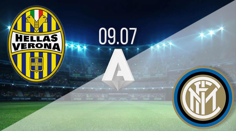 Nhận định bóng đá Hellas Verona vs Inter Milan 10/07/2020-1