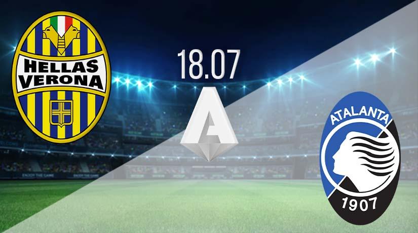Nhận định bóng đá Verona vs Atalanta 18/07/2020-1