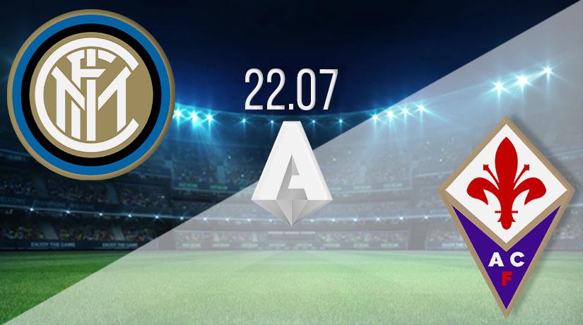 Nhận định bóng đá Inter Milan vs Fiorentina 23/07/2020-1
