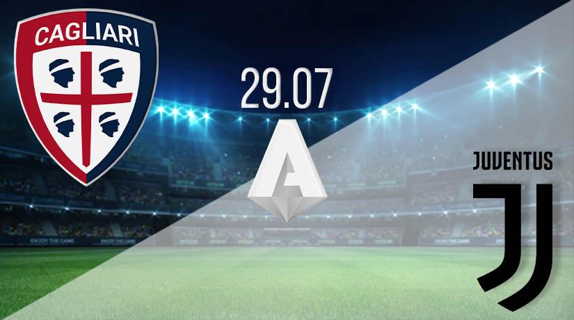Nhận định bóng đá Cagliari vs Juventus 30/07/2020-1
