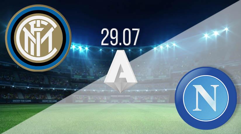 Nhận định bóng đá Inter Milan vs Napoli 29/07/2020-1