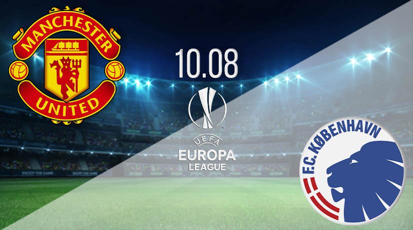 Nhận định bóng đá Manchester United vs Copenhagen 11/08/2020-1