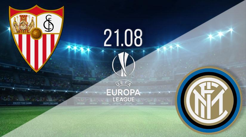 Nhận định bóng đá Sevilla vs Inter Milan 22/08/2020-1