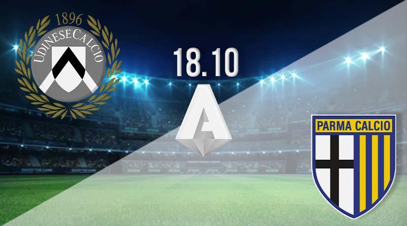 Nhận định bóng đá Udinese vs Parma 18/10/2020-1