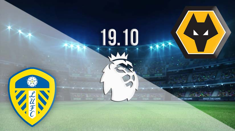 Nhận định bóng đá Leeds vs Wolves Wanderers 19/10/2020-1