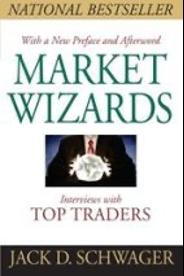 4 libros de inversión que debes leer-1