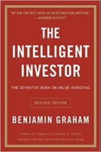 4 libros de inversión que debes leer-4