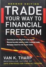 4 libros de inversión que debes leer-3