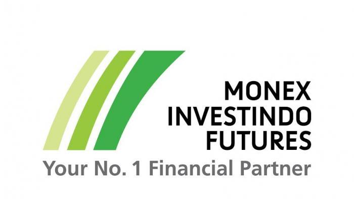 Daftar Forex Broker Terbaik di Indonesia 2021-9