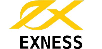 รีวิวโบรกเกอร์ฟอเร็กซ์ Exness: ถูกกฎหมาย หรือ หลอกลวง-2