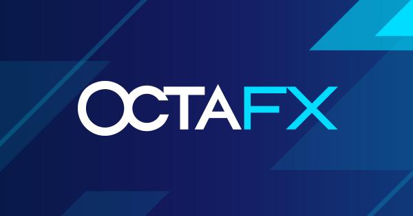 Daftar Forex Broker Terbaik di Indonesia 2021-5