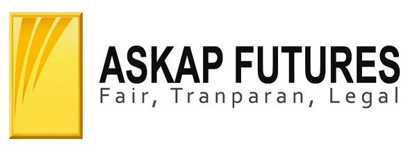Daftar Forex Broker Terbaik di Indonesia 2021-8
