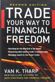 4 Buku Investasi yang Wajib Dibaca-3