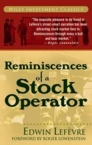 4 Buku Investasi yang Wajib Dibaca-2
