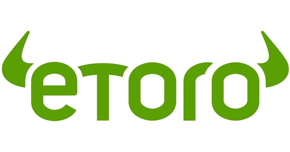 Ulasan eToro – Pengalaman kami, Biaya-biayanya dan banyak lagi-1