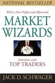 4 Buku Investasi yang Wajib Dibaca-1
