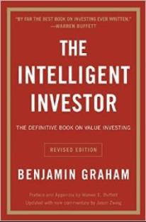 4 Buku Investasi yang Wajib Dibaca-4