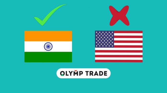 Mengapa Akun Olymp Trade Saya Diblokir?-2