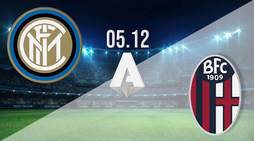 Nhận định bóng đá Inter Milan vs Bologna 06/12/2020-1